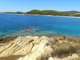 halkidiki greece ecotourism