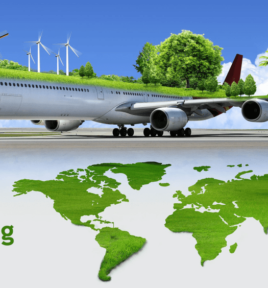 top green airlines