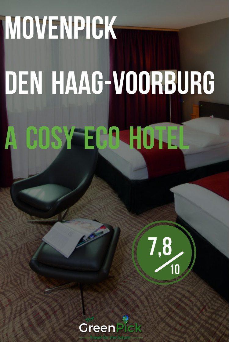 movenpick den haag voorburg green hotel netherlands