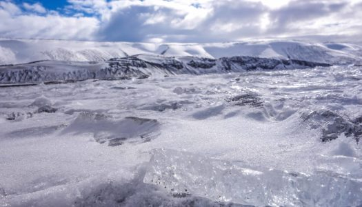 Iceland 5-day itinerary: the natural wonders