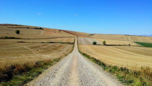 Camino de Santiago itinerary : shall you go to Fisterra?