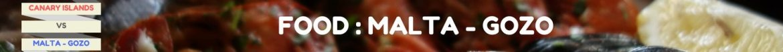 malta travel gozo tourism canaries tenerife islands