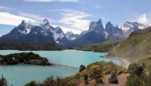 Voyager autrement à travers un tourisme responsable au Chili
