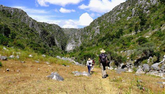 S'évader au Mexique pour un séjour aventureux et inoubliable