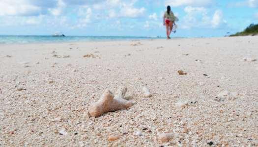 L'île Maurice; des secrets pas si paradisiaques