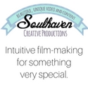 Video Soulhaven Creative Productions NZ