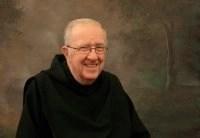 Abbot Owen Purcell, OSB (1931-2013)