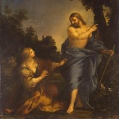 ResurrectionMaryMagdalene