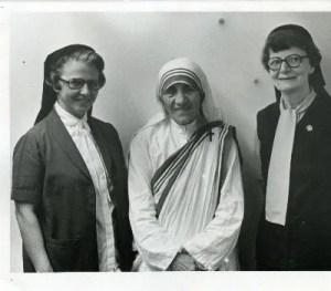 Mother_Teresa_at_Mount greg