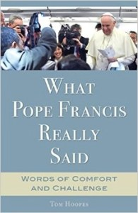 what-pope-francis