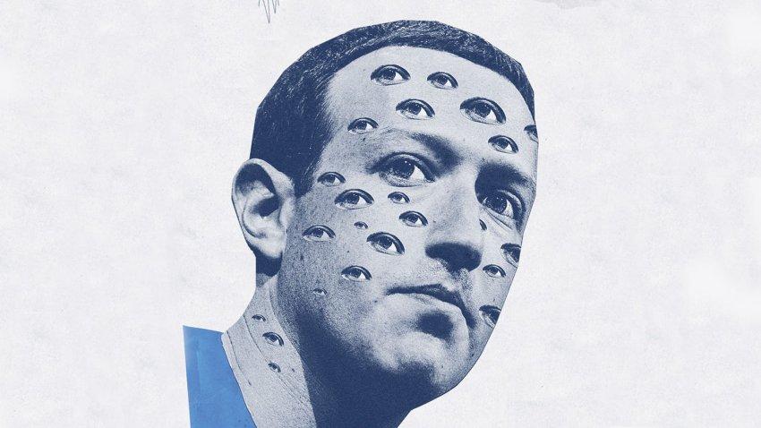 splash facebook - It's Time to Break Up Facebook