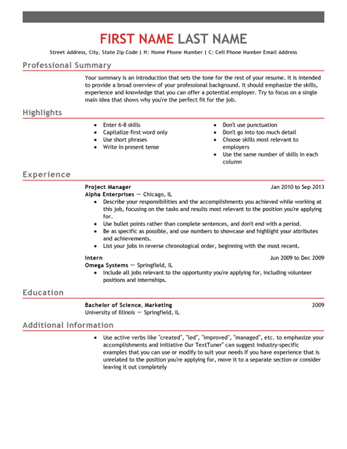 modaoxus outstanding free resume templates for word the grid