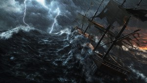 capt-ship_storm_wip_04