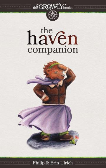The Haven Companion