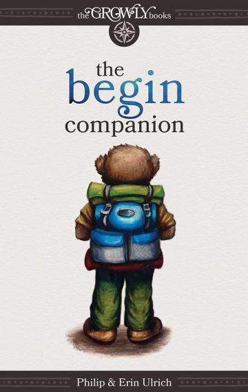 The Begin Companion