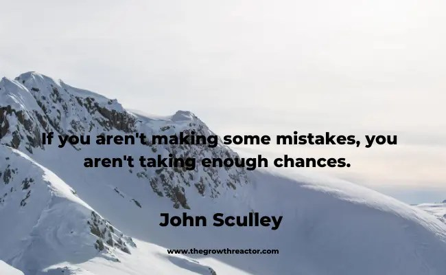 quotes to take a chance