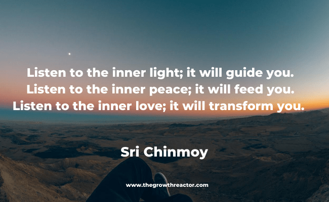 quotes on light