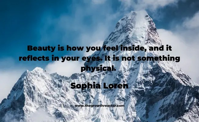 quotes about eyes