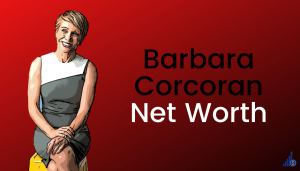 Barbara Corcoran Net Worth [2021]