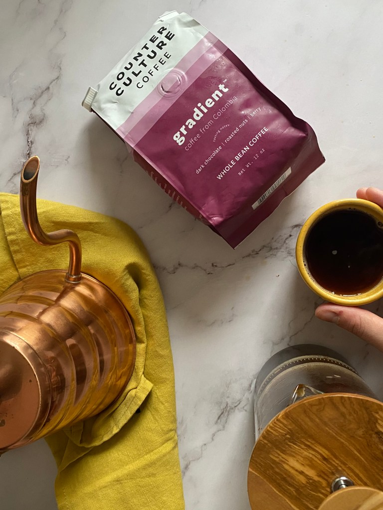 How To Brew Perfect Coffee at Home