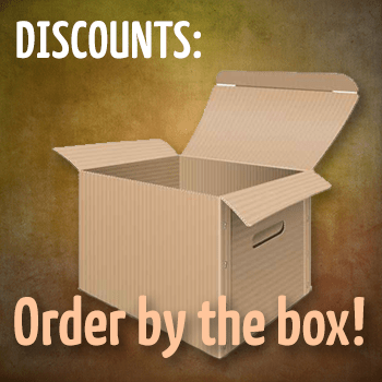 buy-a-box