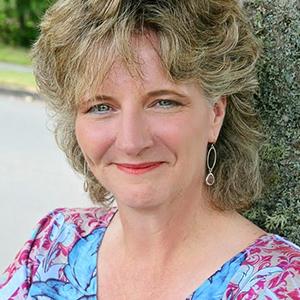 Kat Albrecht