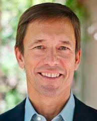 Mark Tercek