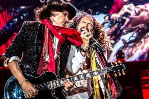 Aerosmith-concerto-Milano