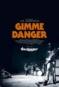 stooges gimme danger documentary