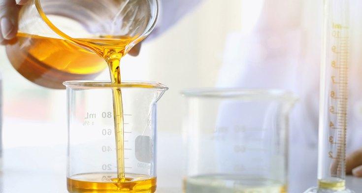 cbd oil testing