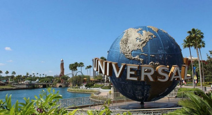 Best Attractions to Visit in Orlando
