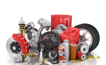 auto parts shopping online