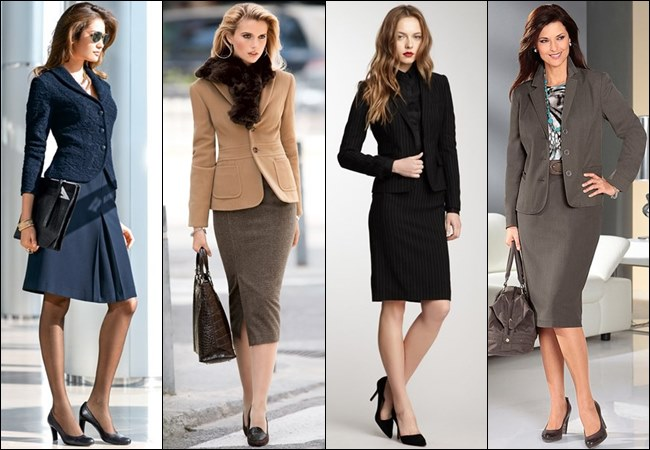 A Dress For Every Dress Code The Guest Shop