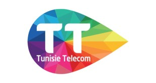 Des agences de Tunisie Telecom sont désormais ouvrent 7j/7