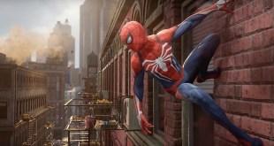 E3 2016 : Les meilleurs Trailers de la conférence PlayStation (Vidéo)