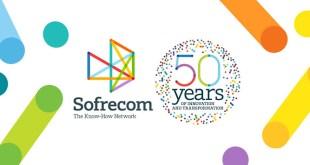 Siwar Farhat nommée Directrice de la Transformation opérationnelle du Groupe Sofrecom & Abdelkader Dali à la tête de Sofrecom Tunisie