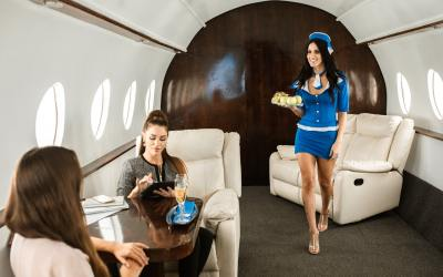 How Luxury Travel Has Changed Due to the Pandemic