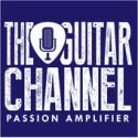 GuitarChannelPodcast