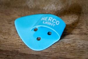 herco-light-blue-thumb-pick
