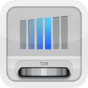 Metronome Plus + App