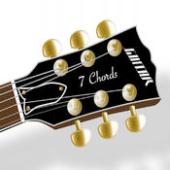 5 Great Guitar Chord Apps for iOS & Android 7 Chords App