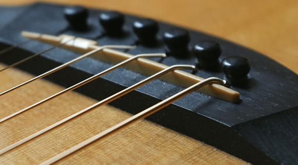 GuitarSaddle2