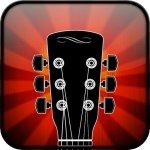 Jam Tracks App