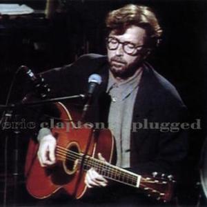 Eric_Clapton_Unplugged