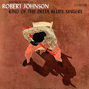 Robert_Johnson_King_of_the_Delta_Blues