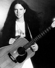 Michael Hedges - Top 25 Fingerstyle Guitar Players
