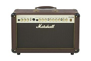 Marshall - The Top 6 Best Acoustic Guitar Amps