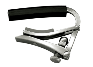 Guitar Capo - Adjustable Screw Style