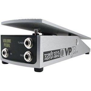 Ernie Ball VP Jr. P06180 250K Potentiometer for Passive Electronics