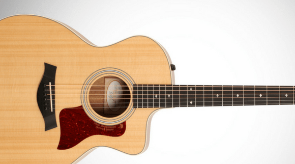 Best Fingerstyle Guitar Under $1,000